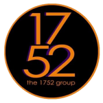The 1752 Group